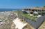 Callejon del Quijote, Casa Cielo, Cabo San Lucas,