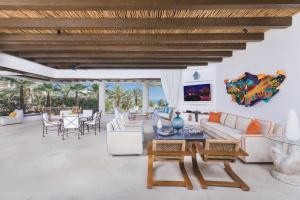 The Residences at Las Ventanas, Las Ventanas al Paraiso 6102, San Jose Corridor,