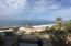 Callejon Calafia, LOT 7 BK 29, Cabo San Lucas,