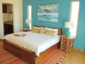 Paraiso del Mar, Casa Luna 244, La Paz,