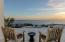 Pedregal de Cabo San Lucas, CASA BESAME, Cabo San Lucas,