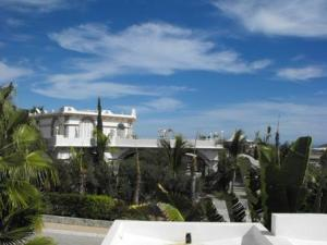 # 53, Santa Carmela, Casa Magna, Cabo Corridor,