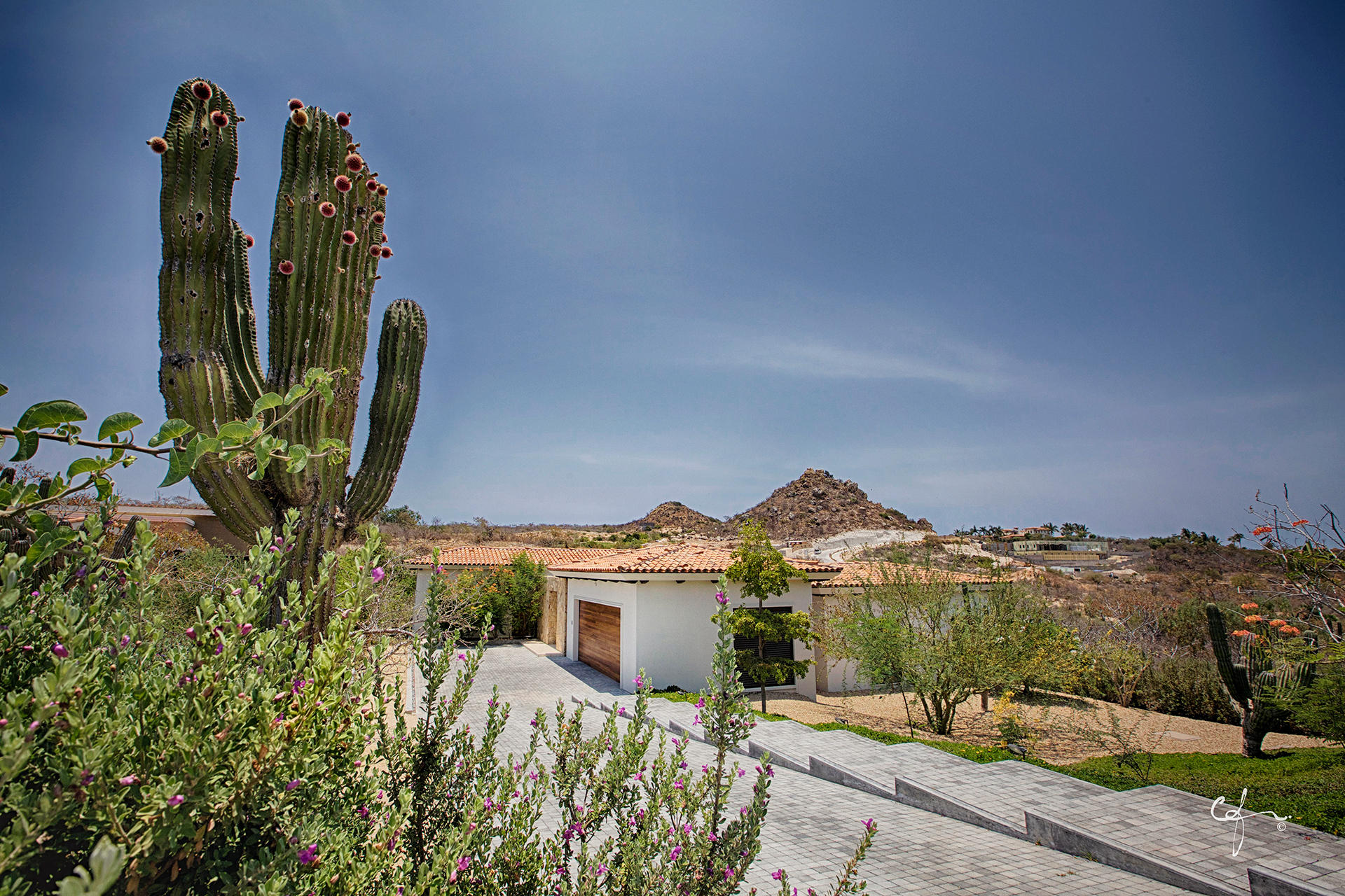 San Jose del Cabo, 3 Bedrooms Bedrooms, ,3 BathroomsBathrooms,House,For Sale,Padre Piccolo,18-1430