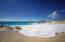 El Encanto, Casa Sandcastle, Casa Sandcastle, San Jose del Cabo,