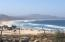 OCEAN BREEZE, Pacific,