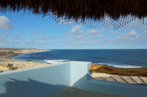 Manzana H, Lot 5 Zacatitos, Casa Azul, East Cape,