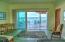 Manzana H, Lot 5 Zacatitos, Casa Azul, East Cape,