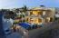 H12 Paseo de los Cabos, Casa Agave, Cabo Corridor,