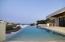 Camino De La Duna, Villa Bel-Air, Cabo San Lucas,