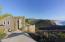 Arriba Lane, Arriba de la Roca, Pacific,