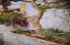 96 Paseo Finisterra, CASA JULIETA, San Jose del Cabo,