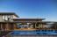 La Cresta del Mar, La Cresta Villa 8, San Jose Corridor,