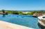 18 Brisas, Hacienda Magnifica, Cabo Corridor,