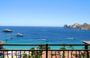 Callejon Pescadores, Hacienda Residences, Cabo San Lucas,