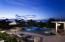 215 Camino de la Luna, Casa Annabel, Cabo Corridor,