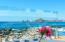 5 Misiones del Cabo, Casa Tortuga, Cabo Corridor,