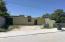 Allende, Lot & Storage Santa Rosa, San Jose del Cabo,