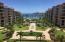 Camino Viejo, Villa La Estancia, Cabo San Lucas,