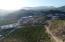 Carretera Transpeninsular 24.5, Las Vistas Cerro Colorado, San Jose Corridor,