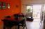 Ground Floor 2 BR Lock-Off, Club Cerralvo, La Paz,