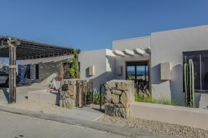 El Tezal, Hermitage Villa #30, Cabo Corridor,