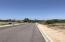 Los Altos, Palmilla 23 Estates, San Jose Corridor,