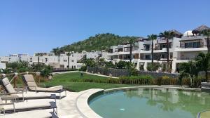 La Vista Residences