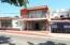 Av. Lazaro Cardenas, Departamento centro, Cabo San Lucas,