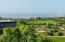 La Cañada 15, Ocean & Golf View, San Jose del Cabo,