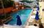 100 Salvatierra, Las Gaviotas Resort, La Paz,