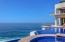 Pedregal, Villa Bellissima, Cabo San Lucas,