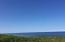C-2, Lote Buena Vista One Last View, East Cape,