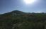 C-3, Lote Buena Vista Views, East Cape,