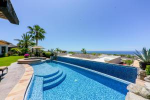 Hermitage 5, Casa Besos, Cabo Corridor,