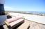Torres Cantera, SKY HIGH PENTHOUSE, La Paz,