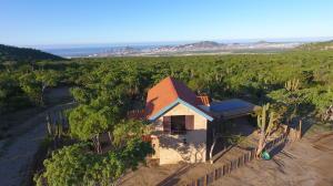 Eco Park, Valle del Sol, Cabo Corridor,