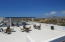 CAMINO RIU PALACE, BAHIA DEL TEZAL 601 B BLDG 1, Cabo Corridor,