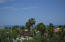 73 Santa Carmela, Villa AAA, Cabo Corridor,