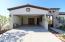 Casa Angel Via de Luna, Coronado, Pacific,