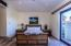Casa Annabel Casita Suite 4