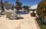 26 Isla Pacifica, Casa Micki, Cabo Corridor,