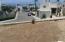 la vista, La Vista D101, Cabo Corridor,