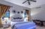 33 Palmilla Estates, Casa Milagro, San Jose Corridor,