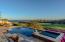 15 Avenida de Las Brisas, Hacienda del Sol, Cabo Corridor,