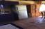Lot#25 & Lot#30, Studio Cabo Pulmo, East Cape,
