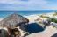 6 Via Las Playas, Casa Mar Azul, San Jose del Cabo,