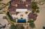 Canadas 8 Querencia Blvd, Casa Magnifica, San Jose Corridor,
