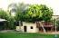 3 Sin Nombre, Casa Las Brisas, Cabo Corridor,