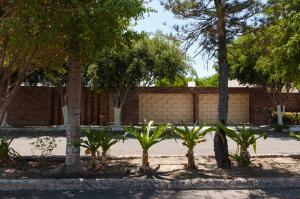 3840 AVENIDA DE LAS PALMAS, CASA LAS PALMAS, La Paz,