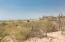 western views Los Jardines area